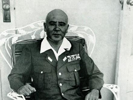 CS 34 プロパガンダ(本間 雅晴 陸軍中将)Propaganda (Masaharu Homma, Lieutenant General)