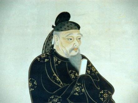CS33 吉備真備(遣唐使がもたらしたもの)Kibi-no-Makibi (Great Achievements as the Japanese Envoy to Tang Dynasty China)